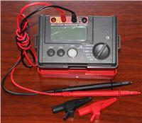 漏电保护器综合测试仪 LD-2