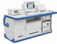变压器综合测试控制台 KZT系列