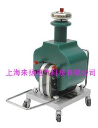 干式试验变压器 YD