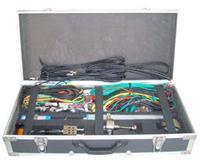 真空接触器同步测试仪 LY2000