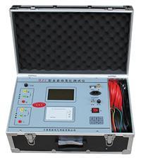 变压器变比全自动测试仪 BZC型