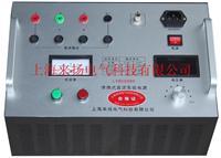 直流可调电源 LYDC-2000