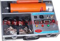 直流大电流可调电源 LYDC-2000