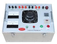 三倍频感应耐压仪 SBF系列