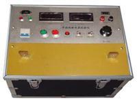 多功能热继电器校验仪