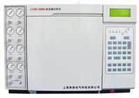 多功能气相油色谱分析仪 LYGC-6800