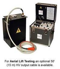 直流耐压测试仪 PTS-130