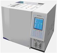 电力专用气相色谱仪 LYGC-6800