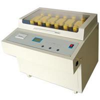 六杯型绝缘油介电强度测试仪产品概述 LYZJ-6