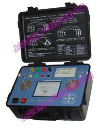 变压器有载分接开关测试仪 LYBK4500