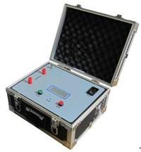 电力变压器互感器消磁仪 LYXCS-3000