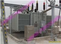 油色谱监测系统 LYGCXT5000