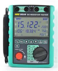 直流电阻测试仪 LYZZC-9310