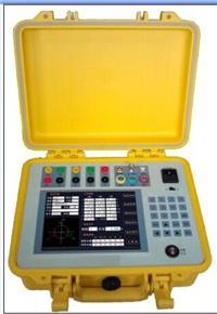 电能表校验仪 LYDJ-3300