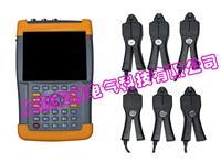 六路差动保护接地测量仪 LYDJ8000