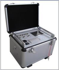 高压开关动特性测试仪 LYGKH-5000B