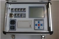 高压开关动特性测试仪 LYGKH-5000