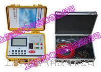 上海产全自动变压器变比组别测试仪 LYBBC-III