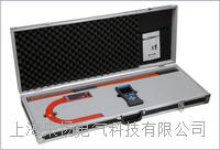 感应式电流表验电器