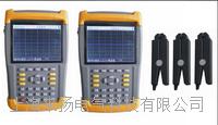无线遥测三相相位伏安表 LYXW9000B