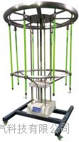 绝缘棒耐压试验装置 LYJYGS-300
