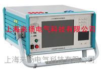 承装四级资质设备 LYYD2000