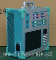 手持微机继保校验仪 LY808C