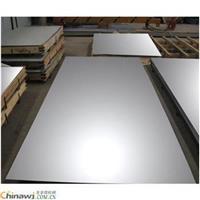 西安304不鏽鋼厚板