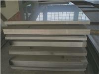 西安321不鏽鋼厚板