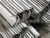 防磨瓦形状/规格/厚度