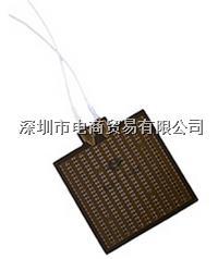 PI-A1010,聚酰亚胺树脂加热器,SAKAGUCHI坂口电热