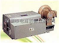 NN-2,热风发生器,稳定加热器,SAKAGUCHI坂口电热