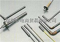 05051006,筒形加热器,多种规格加热器,SAKAGUCHI坂口电热