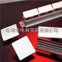 YIR11040,远红外陶瓷加热器,均匀加热,SAKAGUCHI坂口电热
