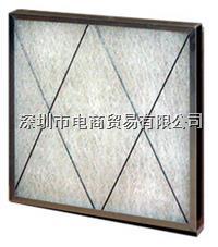 CM-22-REA-R-50,玻璃纤维滤材板过滤网,特质过滤网,NIPPONMUKI日本无机