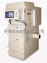 PiE-30SDN,防爆集尘机,原厂代理商,AMANO安满能