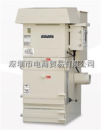 VNA-45SDN,防爆集尘机,原厂代理商,AMANO安满能