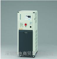 EYELA东京理化,低温恒温水循环装置NCC-3100型,浓缩装置,日本代理,DSWF0422