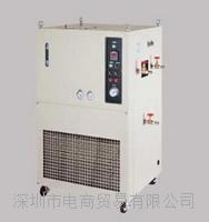 EYELA东京理化,大型冷却水循环装置CA-352H?502H型,浓缩装置,日本代理,DSWF0422