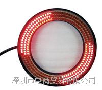 L4R87x55-0~30W,DSLY01,LRU系列检查灯,环形照明AITEC艾泰克