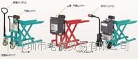 LV50NSS,手动升降式叉车,经济实惠型,DSLY0505,BISHAMON毘沙门