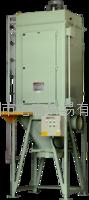 MURAKOSHI 村越,(UM系列),通用是除尘器,HM-5500DH