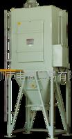 MURAKOSHI 村越,(UM系列),通用是除尘器,HMW-101DHR