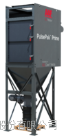 AAF   过滤器    PulsePak    干燥的灰尘收集器    价格优惠