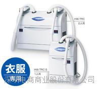 日本ANKYO三共 衣物吸尘器,特点方便快捷,轻巧灵便 深圳电商库存销售