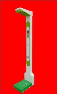 身高体重测量仪中标产品