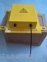 落煤管 堵煤保护装置TYDM-G SBNZXSL-MA/2A