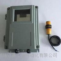 测速监测装置JDSD-LS01 OKGYZB/NYF-VAC1