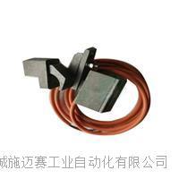 保持式磁性开关HQSWT-01GKH带支架 HZCH-D1-A