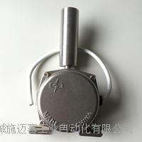 新葡萄京娱乐场8455XDPK-II全材质不锈钢 YT-PK/FB-T4